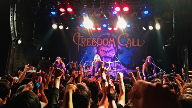 Freedom_Call_Live_2017